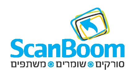 ScanBoom