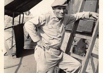 תמונת סבא מ- 1950